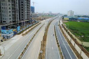 Hà Nội: Đề xuất thanh tra hơn 100 dự án đầu tư bằng ngân sách