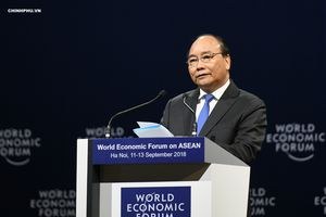Đề xuất chính sách hòa mạng di động một giá cước toàn ASEAN