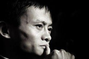 Jack Ma và đế chế Alibaba