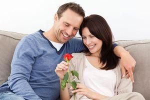Xem tuổi vợ chồng để sinh con theo ý muốn