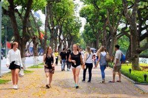 Hợp tác công - tư để quảng bá du lịch Hà Nội