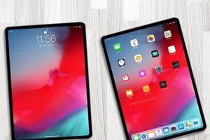 Rò rỉ giá bán iPad Pro và Apple Watch Series 4 trước giờ ra mắt