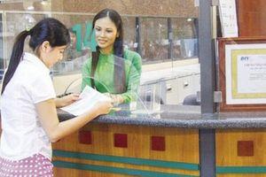 BHTGVN giám sát các tổ chức tham gia bảo hiểm tiền gửi thế nào?