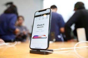 Tại sao Mỹ không phải là 'mảnh đất màu mỡ' để sản xuất iPhone như Trung Quốc?