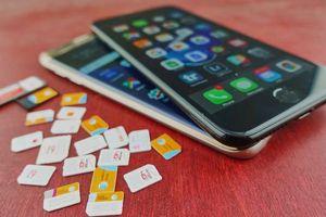 eSIM trên iPhone Xs, Xs Max hoạt động như thế nào, có sử dụng được tại Việt Nam không?