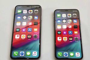 Hướng dẫn đặt trước iPhone Xs, iPhone Xs Max và iPhone XR