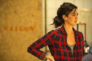 Vở kịch nổi tiếng 'Sài Gòn' chính thức công diễn