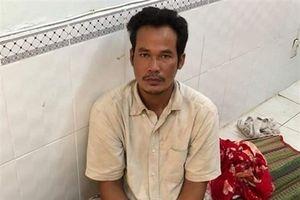 Vụ truy sát kinh hoàng làm 12 người thương vong ở Bạc Liêu, đình chỉ vụ án