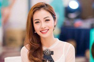 Lộ diện 4 thành viên ban giám khảo Hoa hậu Bản sắc Việt Toàn cầu 2018