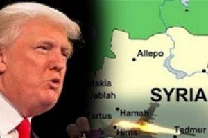Nga cảnh báo về cuộc chiến mới ở Syria