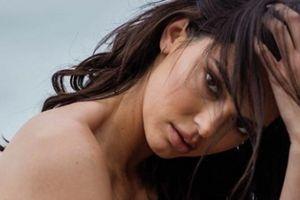 HOT showbiz: Ảnh nude táo bạo của Kendall Jenner gây sốt làng giải trí