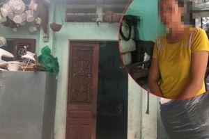 Vụ bộ xương trong căn nhà khóa cửa: Sát thủ lừa cả mẹ nạn nhân