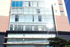 'Hô biến' mái nhà thành văn phòng, chủ đầu tư La Bonita bị cư dân bóc mẽ