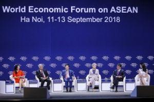Việt Nam ủng hộ hệ thống thương mại đa phương