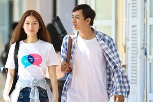 Sẽ không còn 'phim Việt lai Hàn' ?