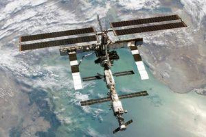 'Cuộc chiến vũ trụ' giữa Nga – Mỹ