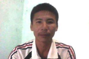 Tuyên Nguyễn Trung Trực 12 năm tù về tội 'hoạt động nhằm lật đổ chính quyền nhân dân'