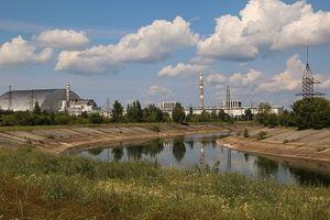 Đột nhập 'vùng đất chết' hút du khách 30 năm sau thảm họa Chernobyl