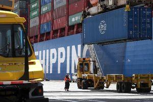 Nhùng nhằng cuộc chiến thương mại Mỹ - Trung