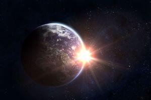 Phải chăng năng lượng tối không tồn tại?