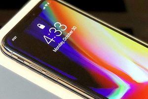 Apple chính thức 'khai tử' iPhone X sau gần 1 năm lên kệ