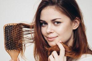 4 thói quen làm hư tóc khiến bạn bất ngờ