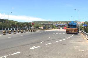 Dân vùng dự án ở Phú Yên bức xúc vì chưa nhận tiền đền bù