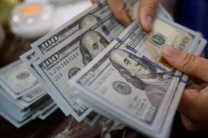 Mỹ đã vũ khí hóa đồng USD bằng cách nào?