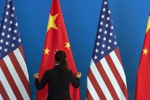 Mỹ đề xuất đàm phán với Trung Quốc