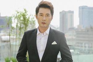 Host Khôi Trần: Tôi không quan tâm những người đả kích mình