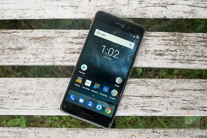 Top 9 smartphone tốt nhất có giá dưới 6 triệu đồng