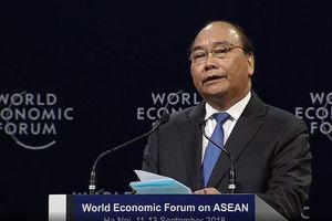 Xây dựng một 'ASEAN phẳng' để người dân hưởng dịch vụ viễn thông tốt nhất
