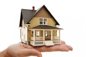 Bốn 'tam' cần lưu ý khi chọn mua nhà đất