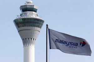 Thông tin mới về 'MH370 trong rừng rậm Campuchia'