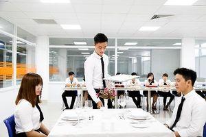 Bình Thuận chú trọng đào tạo nghề du lịch theo chuẩn ASEAN