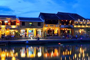Vì sao Huế, Hội An, Đà Lạt đạt Thành phố du lịch sạch ASEAN?