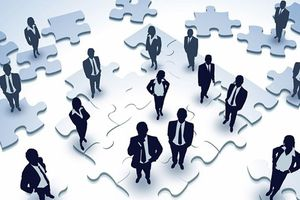 Kiểm toán việc tái cơ cấu, cổ phần hóa doanh nghiệp: Góp phần tăng thu ngân sách