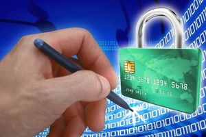 Giám sát hệ thống thanh toán điện tử liên ngân hàng Quốc gia
