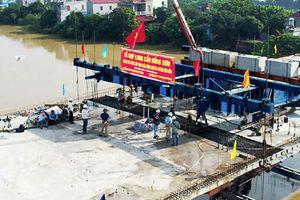 Phó Thủ tướng chỉ đạo thanh tra toàn diện dự án BT nghìn tỷ ở Bắc Giang