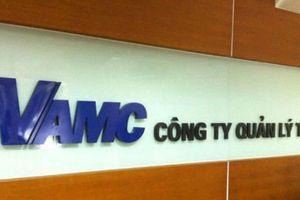 VAMC sẽ có chi nhánh tại TP. HCM