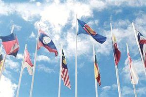 ASEAN cần đoàn kết trước những thách thức địa chính trị và công nghệ