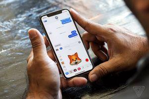 Apple ngừng bán iPhone X cùng 2 mẫu iPhone cuối cùng có cổng 3,5mm