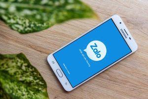 Zalo, Viber sẽ tự động chuyển đổi thuê bao 11 số thành 10 số