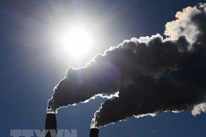 Sẽ trao thưởng những doanh nghiệp tích cực bảo vệ tầng ozone