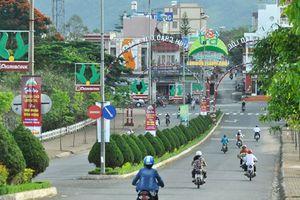 Lâm Đồng chi gần 80 tỷ đồng nâng cấp 19 tuyến phố ở Đà Lạt