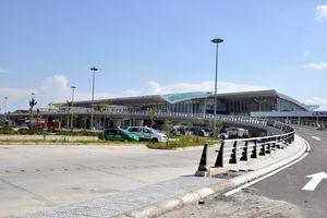 Hội Quy hoạch phát triển đô thị Đà Nẵng giải thích về đề xuất di dời sân bay Đà Nẵng