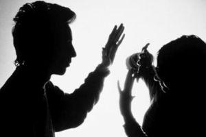 Giải mã lý do vợ chồng 'đầu gối tay ấp' nhẫn tâm sát hại nhau