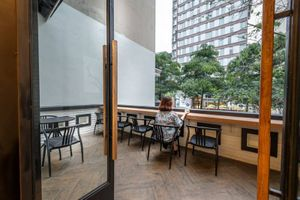 Xây dựng phố Duy Tân thành điểm sáng an toàn thực phẩm có kiểm soát