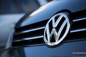 Volkswagen sẽ sử dụng máy in 3D để sản xuất phụ tùng