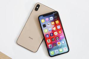 Đã có giá dự kiến iPhone 2018 tại Việt Nam, thấp nhất 21,99 triệu đồng